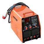 Выпрямитель сварочный инверторного типа ВДУ - 350 (Запорожье)