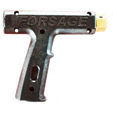 Пистолет для споттера