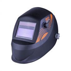 Сварочная маска-хамелеон Дніпро-М МЗП-485