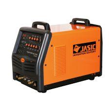 Сварочный инвертор - Jasic TIG-315 P AC/DC(E103)