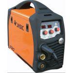 Сварочный инверторный аппарат JASIC MIG 200(N220)