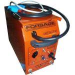 Сварочный полуавтомат «Forsage 250- 220/380/4 Professional» (Forsage - Украина)