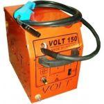 Сварочный полуавтомат VOLT 150 (Forsage - Украина)
