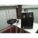 Аппарат для плазменной резки Луч-профи CUT-40