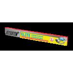 Сварочные электроды ПАТОН ELITE, 4мм, 2,5кг (универсальные)