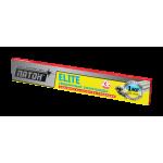 Сварочные электроды ПАТОН ELITE, 3мм, 1кг (универсальные)