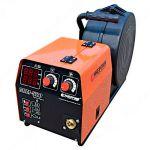 Механизм подачи сварочной проволоки Энергия-Сварка СПМ-520 box