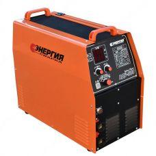 Сварочный инвертор 3-х фазный ВДУ-500