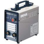 Сварочный инвертор ERGUS INVERT 130 ⁄ 60 ADV (в кейсе с набором сварщика)