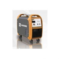Аппарат для воздушно-плазменной резки Hugong Invercut 100