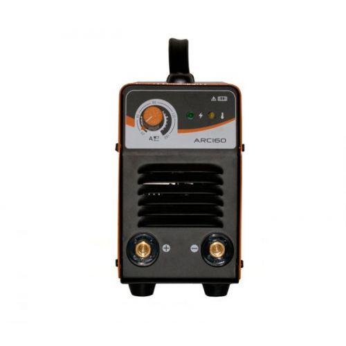 Сварка.ZP | Сварочный инвертор Jasic ARC-160 (Z238 ...  Инвертор Сварочный Купить