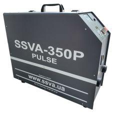Сварочный инвертор SSVA-350-P