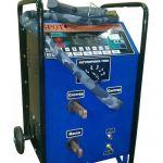 Аппарат для кузовных работ Kripton SPOT 12