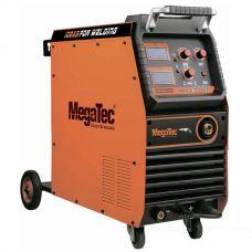 Сварочный полуавтомат MegaTec PROMIG 270C