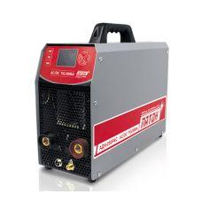 Сварочный инверторный аппарат Патон АДИ-200 PRO AC/DC TIG/MMA