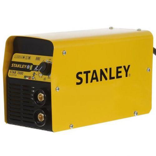 Сварка.ZP | Купить Сварочный инвертор Stanley Star 7000 в ...  Инвертор Сварочный Купить