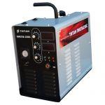 Инверторный полуавтомат Титан ПИСПА 230С