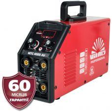 Плазморез Vitals Professional MTC 4000 Air