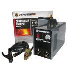 Сварочный инверторный аппарат Wmaster MMA 250