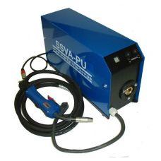 SSVA-PU - подающее устройство MIG/MAG