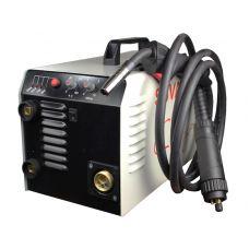 Полуавтомат инверторный типа SSVA-mini-P «Самурай»
