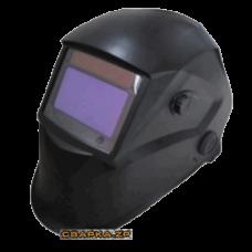 Сварочная маска-хамелеон ARTOTIC SUN7