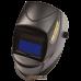 Сварочная маска - хамелеон Deca WM 25