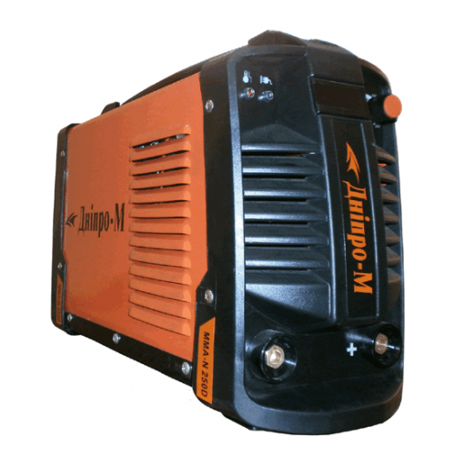Сварочный инвертор Дніпро-М ММА MOS N 250 D с дисплеем ...  Инвертор Сварочный Купить
