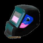 Сварочная маска-хамелеон FORTE МС-4000