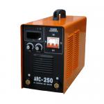 Сварочный инвертор Jasic ARC-250 (Z285)