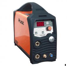 Сварочный аппарат Jasic TIG 200P (W212)