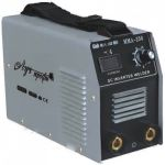 Сварочный инвертор Луч MMA-250I(IGBT)