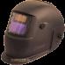 Сварочная маска-хамелеон Optech S777a