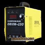 Сварочный инвертор ORION 230