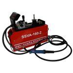 SSVA-PU-3 - подающее устройство MIG/MAG