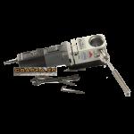 Машинка для заточки вольфрамовых электродов «Neutrix WAG-40»