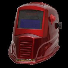 Сварочная маска-хамелеон  VITA WH 7401
