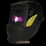 Сварочная маска-хамелеон  VITA WH 4001